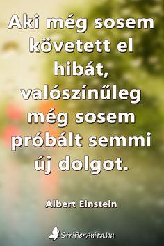 Albert Einstein, Motivation, Quotes, Quotations, Quote, Shut Up Quotes, Inspiration