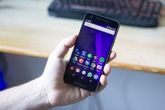Sabías que ¿Cuál es la posición perfecta del altavoz de un smartphone?