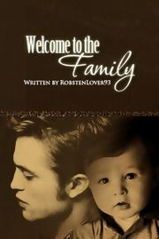 http://www.fanfiction.net/s/9376475/1/Welcome-to-The-Family  Banner made by Caiteexxgraphics