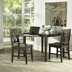 3 Pc Dining Room Sets
