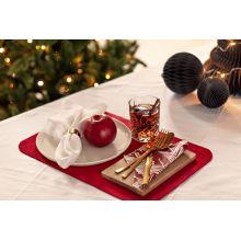 #Nyheter #borddekking #julemiddag #julefrokost #interior #jul #jul19 #julepynt #juleinspo #advent #julestemning | Kremmerhuset