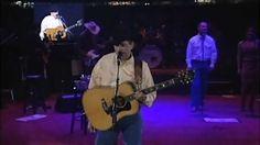 "George Strait -  ""Run"" Live. Great video. Sweet"