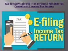 edocr is the only document marketplace to facilitate free lead generation, SEO visibility, and document selling. Income Tax Return, Accounting Services, Lead Generation