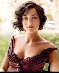 Google Image Result for http://www.short-haircut.com/wp-content/uploads/2013/05/Best-short-hair-for-wavy-hair.jpg
