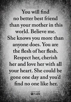 Sad love quotes, mom quotes, mother quotes, family quotes, love you more th Mommy Quotes, Son Quotes, Daughter Quotes, Mother Quotes, Wise Quotes, Quotable Quotes, Great Quotes, Family Quotes, Blessed Quotes