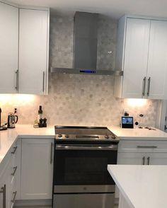 574 best home design inspiration images in 2019 cupboard handles rh pinterest com