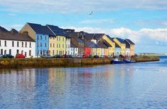 Travel Ireland | Embark on Travel How