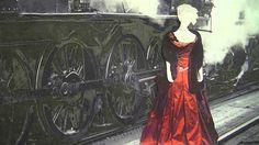 Great Seconds in Literature: Anna Karenina