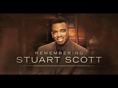 Special Tribute: Stuart Scott: 2015