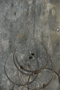 Google Image Result for http://www.craftyjenny.com/images/textures/free-texture-rustic-wood-02.jpg