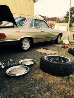 """New 15"""" barock Mercedes Benz Cars, Bmw, Vehicles, Vintage, Baroque, Car, Vintage Comics, Vehicle, Tools"""