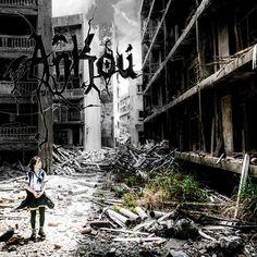Anthropo(s)cène by AnKou   An Kou   Free Listening on SoundCloud #blackmetal