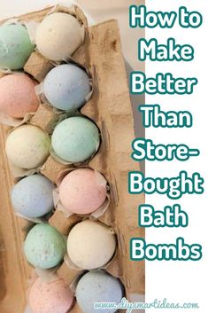 DIY homemade bath bombs is easier than you might think, and it is full of fun. You could make it for yourself or as gift in the festive session diybathbomb bathbombrecipes homemadebathbomb 669558669587509179 Bath Bomb Recipes, Soap Recipes, Recipe For Bath Bombs, Diy Bath Bombs, Making Bath Bombs, Bath Bombs For Kids Diy, Homemade Bath Bombs Lush, Best Bath Bombs, Kosmetik Shop