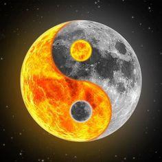 ☀ ☯ 🌛  #hayleadelehmc #yingyang #sunandmoon #sun #moon #balance #meditation #mindfulness #plur #peace #love #unity #respect #spreadtheplur #ravelife #universallove #hayleadelehandmadecreations