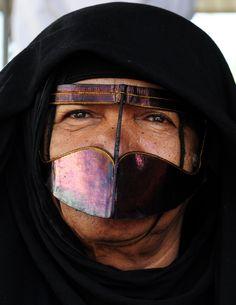 Women in UAE