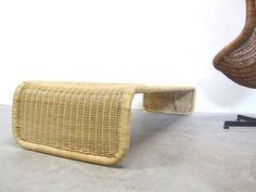 30s 50s LIEGE daybed lowboard loft bauhaus design SONNENLIEGE Sauna
