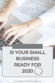 If you're running a small business, you probably know how difficult it can be competing with larger-scale enterprises, especially when it comes to marketing efforts. Small Business ideas | Tools to start your small business | Digital Marketing