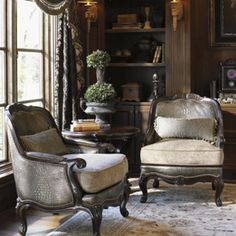 Store Photos - Tista's Fine Furniture - Katy, Tx