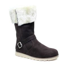 US $34.99 New with box in Clothing, Shoes & Accessories, Women's Shoes, Boots