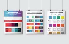 Get Your Free Color Psychology Marketing  Bundle!