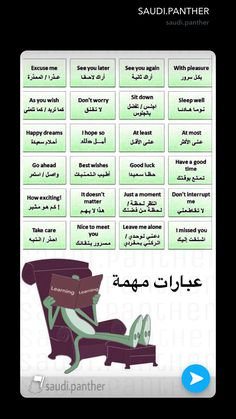 Learning Arabic MSA (#FabienneM) English Language Course, English Speaking Skills, Learn English Words, English Language Learning, English Writing, English Study, Education English, English Lessons, English Verbs