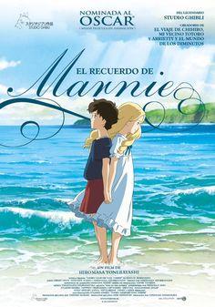 Crítica de El recuerdo de Marnie: http://esenciacine.com/ver-articulo.php?recordID=1168