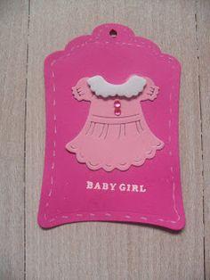 fairyscrappina: BABY TAG  Ho creato questa tag per dare il benvenu...