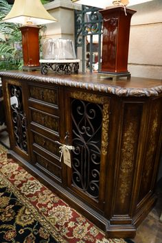 Carter S Furniture Midland Texas 432 682 2843 Http Www