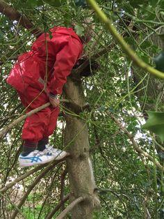 Twitter Forest School Activities, Kanken Backpack, Kindergarten, Play, Twitter, Nature, Bags, Handbags, Taschen