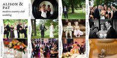 www.marydougherty.net/2012/05/real-wedding-timelines/
