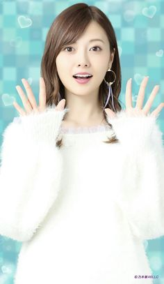 Cute Japanese, Japanese Beauty, Asian Beauty, Asian Photography, Angora Sweater, Asian Celebrities, Japan Girl, Black White Fashion, Beautiful Asian Women