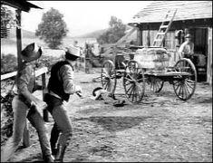 The Rifleman - Gun Shy - Season Episode Episode 153 Patricia Blair, The Rifleman, Jimmy Carter, Guns, Watch, Create, Weapons Guns, Clock