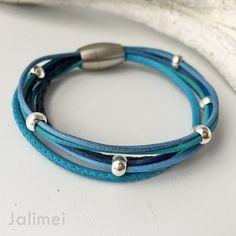 AS1092 türkis-blau1