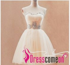 Prom Dresses, Homecoming Dresses, Prom Dress, Party Dresses, Homecoming Dress, Dresses For Teens, Short Prom Dresses, Girls Dresses, Dresses For Girls, Short Dresses, Party Dress, Short Homecoming Dresses, Strapless Dresses, Ball Gown Dresses, Ball Dresses, Girls Party Dresses, Ivory Dress, Dresses For Homecoming, Ball Gown Prom Dresses, Short Dress, Dresses For Prom, Short Prom Dress, Prom Dresses Short, Strapless Dress, Dress For Girls, Beaded Dress, Ivory Dresses, Beaded Dresses, Pa...