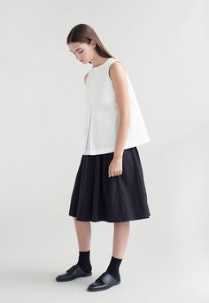 Ouur SS2015 Collection