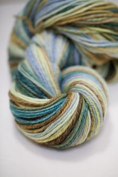 hello yarn finn navajo-plied