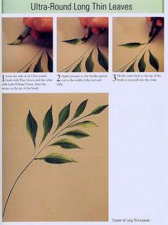One Stroke - senia One Stroke - Álbuns da web do Picasa