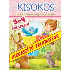 Kisokos kiegészítő feladatsor Education, Teaching, Onderwijs, Learning