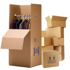 HelperCart is a Best packers and Movers Services Portal in Gurgaon DLF Phase 4. Our Packing and Moving Professionals ready to help for household shifting within city and another city from Gurgaon. HelperCart Logistic Partners reach at 30 minutes on clients doors provide packers and movers service in DLF Phase 4 Gurgaon.