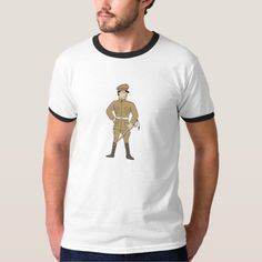 Discover a world of laughter with funny t-shirts at Zazzle! Tickle funny bones with side-splitting shirts & t-shirt designs. Laugh out loud with Zazzle today! Pride Shirts, Tee Shirts, Shirt Men, Vintage T Shirts, Vintage Items, Looney Toons, E Mc2, Printed Tees, Online Bags