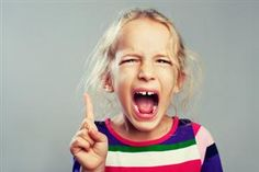 12 Things to Remember When Your Child Gets Angry