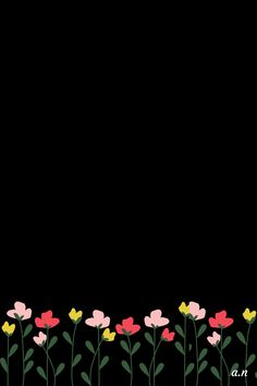 Phone Backgrounds, Phone Wallpapers, Big Sis, Apple Logo, Note 8, Night Stand, Background Images, Cherry Blossom, Wall Art