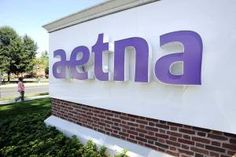 Access Aetna To Find A Doctor Near Your Area