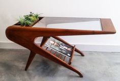 Coffee Tables 62
