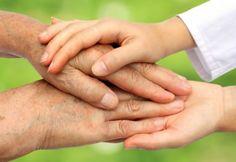 Asamblea Mundial de la Salud hace que el cuidado de los moribundos, una prioridad