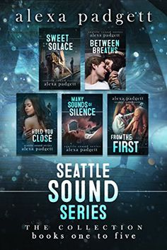 Seattle Sound Series, The Collection: Books One to Five b... https://www.amazon.com/dp/B0713WCZD3/ref=cm_sw_r_pi_dp_x_pgOEzbD1CR2H4