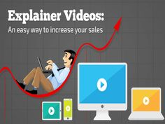 I can create a Business Profile Video, in form of an explainer video for your company in Nigeria. These videos are created with your company logo, information and images. They are designed to captivate your clients and give your company prestige. Other clips such as team, products and testimonials can be added, if needed by a client.  I will also upload and share the video on social media platforms for publicity, on your behalf  #explainervideo #freelance #skill #talent #Nigeria #tgif #video