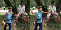 Archery, Bow Arrows, Field Archery, Traditional Archery