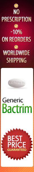 Buy Bactrim Online No Prescription. http://www.buybactrimonlinenoprescription.org/