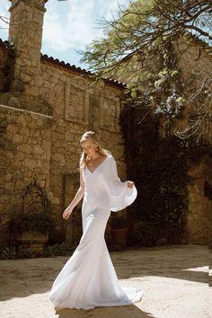 13 Best BONAFÉ collection2019 images   Wedding dresses